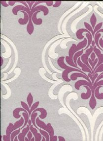 Elements Wallpaper DL20211 By Decorline For Options